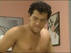 Caught by Paparazzi - Christy Canyon