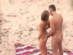 Beach 27