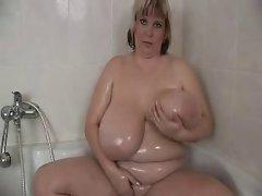 BBW - Duschen 1