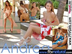 Sexy Teen Love To Play With Toys vid-01