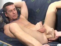 Johnathon and Malek have known each other for a long time, and they...