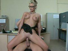 Office Perverts Vol 03...