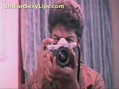 Indian Adult Movie