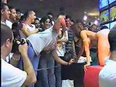 Indian stripper 2 FM14