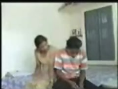 Indian Doggy style