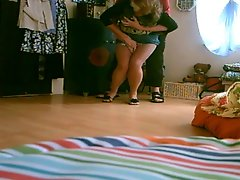 Verkaufe unsere privaten Videos - Milf Versteigerung 4