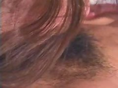 Hairy Goddess Oasis