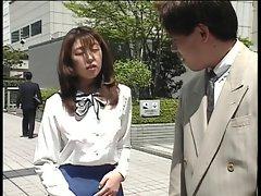 jap slut natumi 3-by PACKMANS