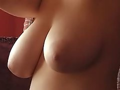 hairy BUNNY - p1