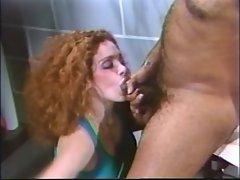 Sue Nero Gets Pumped By Police