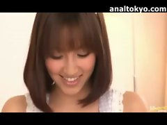 Japanese Anal h03032