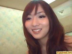 Asian School Girl Get Banged Hard vid-29