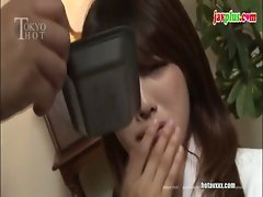 Hot Japan Girl Slut 26 - 05_clip2