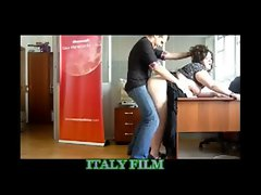 italy  film 708a part2