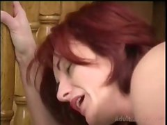 Hungarian mature whores