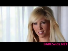 Tasha Reign - Reign Of Pleasure