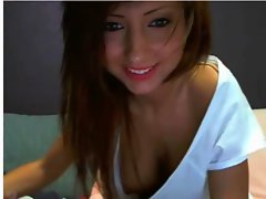 Amazing hot Cam Model