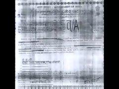 Yaarbaaz biwi part 1 hindi dubbed Uncut