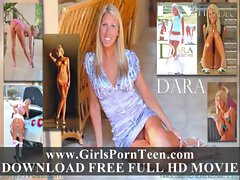 Dara superb teen amateur sexy full movies