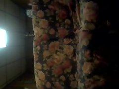 video-2012-10-05-18-34-41