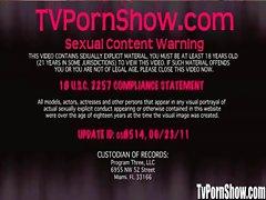 Girls Shaving a Cock - TvPornShow.com