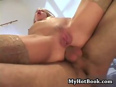 Natalli Dirossa is a dirty whore who loves to tast