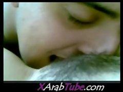 Arab Adolescent Sex