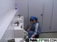 Public Sex Like To Get Asians Girls video-36