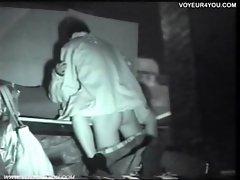 Outdoors Sexual Desires Voyeur Camera