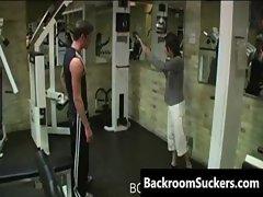 The Workout Room gratis gratis gratis free gay sex gay video