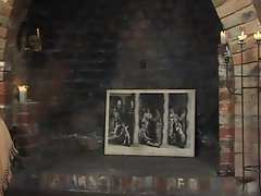 JuliaReaves-DirtyMovie - Nasse Lippen - scene 2 fuck nudity sex cums asshole