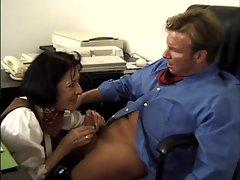JuliaReaves-Olivia - Wilde60er - scene 10 fingering vagina girls cum anal