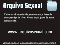 Atriz porno muito gostosa e experiente 3 - www.arquivosexual.com