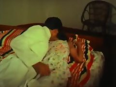 desparatel fun with indian prime females escorts  in QATAR Just Dial  919769249228 Mr. SHIVAM