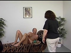 JuliaReaves-Olivia - Reife Madchen - scene 1 babe fingering penetration beautiful girls