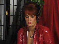 JuliaReaves-DirtyMovie - Devot... - scene 2 panties shaved pussyfucking slut beautiful