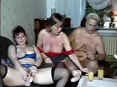 JuliaReaves-Olivia - Sexy Sixties - scene 9 oral brunette asshole beautiful nudity