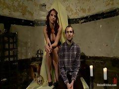 DiB - May 02, 2012 - Blake and Nicki Hunter (20147)