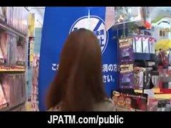 Outdoor Sex - Teen Asians in Public Sex Japan 02