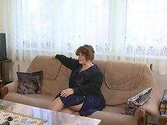 JuliaReaves-DirtyMovie - Jill Evans - scene 2 nude naked young asshole slut