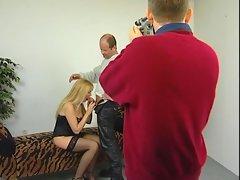 JuliaReaves-Olivia - Hey Girls 3 - scene 7 beautiful masturbation brunette nude nudity