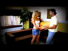 Erotic Movie 566