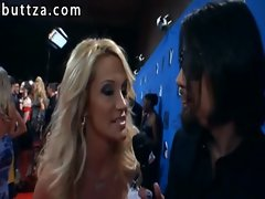 Awesome AVN Awards Show - part 5