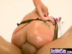 Hot Bigtits Girls Get Hard Anal Nailed vid-08