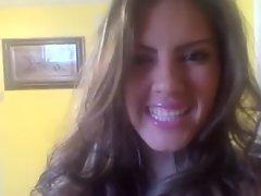 Amadora Fio dental