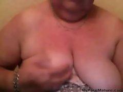 Line 67 Ans Film 05  mature mature porn granny old cumshots cumshot