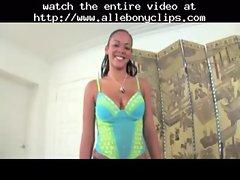Hrtcly  black ebony cumshots ebony swallow interracial african ghetto bbc