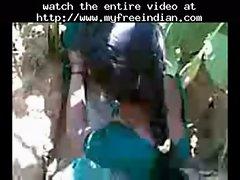 Desi Sex Outdoors  indian desi indian cumshots arab