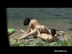 theSandfly Beach Hardcore Amateur Hotties