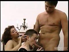 Erotic Movie 653
